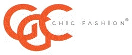G&G Chic Fashion INC.